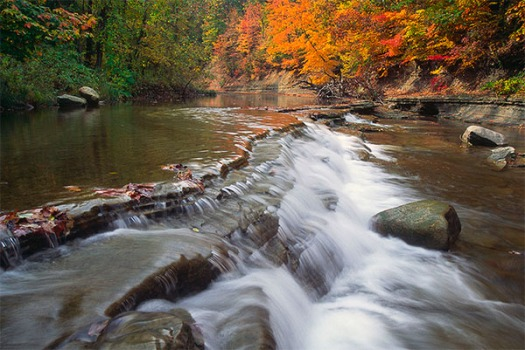 Chagrin-River-Holden-Arboretum