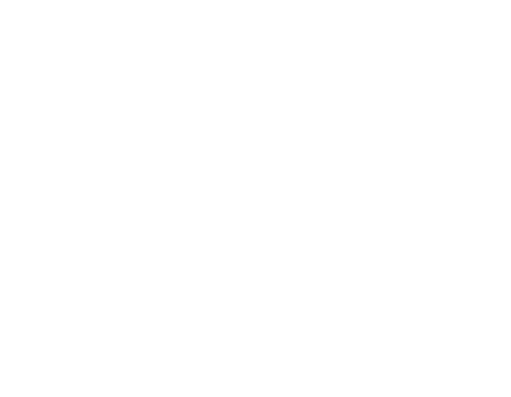 Spiritual Formation Center