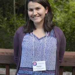 Katie Harmon-McLaughlin
