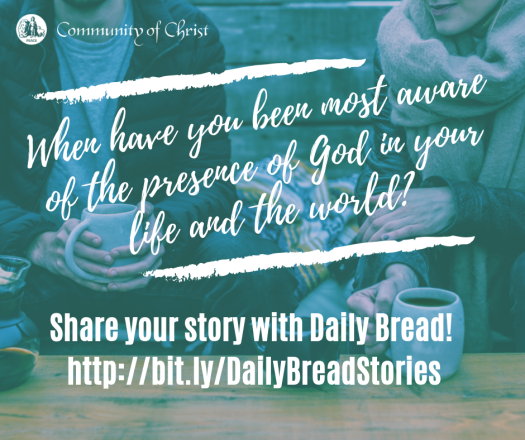 daily-bread-advertisement