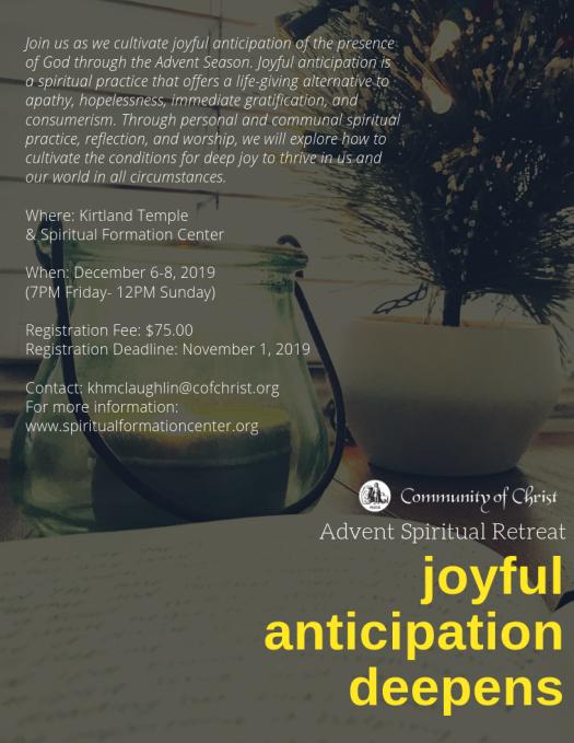 joyful-anticipation-deepens